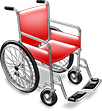 Fast Link Braintree Taxi wheelchair service